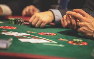 Фото: pexels.com | В Приморье откроется новое казино