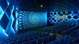Фото: сайт кинотеатра | Вознаграждение обещают очевидцам произошедшего в кинотеатре Владивостока