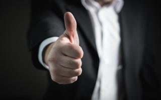 Фото: pixabay.com | «Соседи, угощайтесь»: поступок приморца обсуждают в Сети