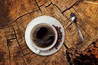 Фото: pixabay.com | Три чашки в день: ученые доказали пользу кофе для сердца