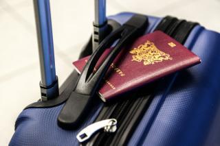 Фото: pixabay.com   Минтруд принял новое решение по отпускам россиян. Это важно для всех работающих