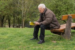 Фото: pixabay.com   Россиян старше 70 лет ждет приятная новость