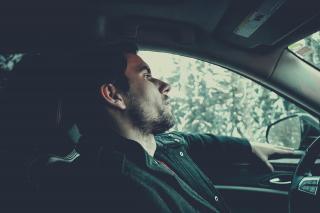 Фото: pixabay.com | При каких заболеваниях нельзя управлять автомобилем по новому закону