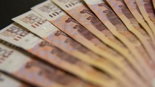 Фото: pixabay.com   Новые 10 000 рублей: кому из пенсионеров дадут еще денег с сентября
