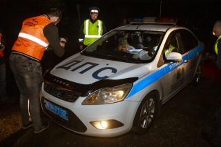 Фото: PRIMPRESS   Как ГИБДД лишает водителей прав на пожизненный срок