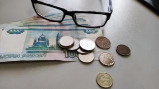 Фото: PRIMPRESS   Свыше 720 миллионов рублей было выделено на выплаты приморцам, чьи расходы на ЖКУ превышают 22%
