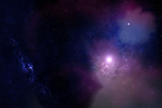 Фото: Pexels | «Удача улыбнется». Четыре знака зодиака настигнет успех 31 августа