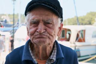 Фото: pixabay.com   Кто из пенсионеров точно не получит 10 000 рублей: полный список