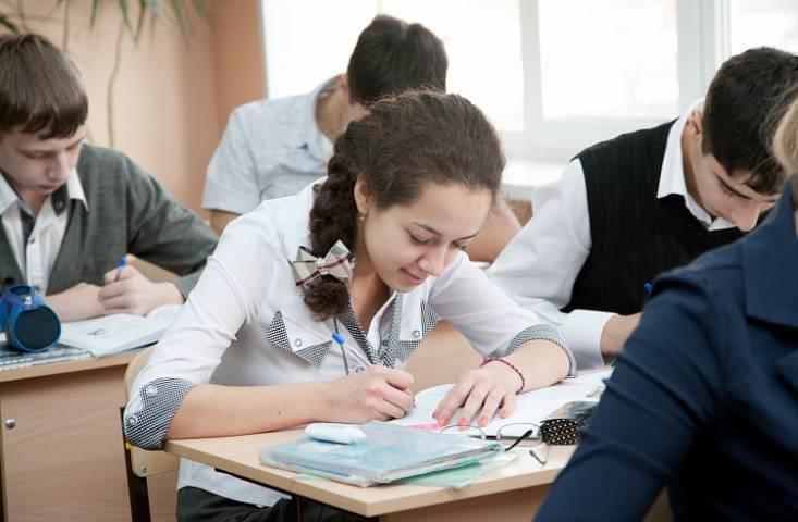 Стипендии Губернатора получат 116 школьников Приморья