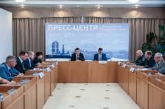 Фото: primorsky.ru   Пострадавшие от «Лайонрока» приморцы получат денежную помощь