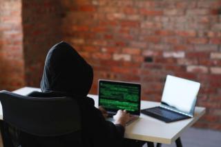 Фото: freepik.com | Сбербанк обнаружил новый метод мошенничества