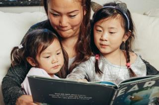 Фото: Pexels   Детям в Китае запретили играть в видеоигры