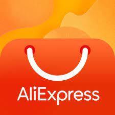 Фото: freepik.com   Откройте для себя удивительный бренд: Aliexpress