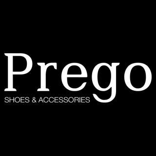 Фото: freepik.com   Обувь Prego