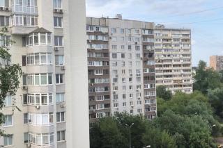 Фото: PRIMPRESS   «Вызывает опасения»: Центробанк сказал, что будет с ипотекой