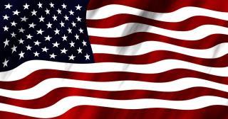 Соединенные Штаты требуют закрыть ряд консульств России