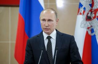 Стала известна программа выступления Владимира Путина на ВЭФ во Владивостоке