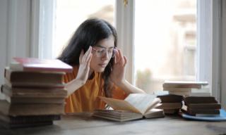 Фото: pexels.com | Тест PRIMPRESS: Насколько хорошо вы помните школьную программу?