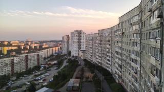 Фото: PRIMPRESS | В каких городах России подорожали маленькие квартиры?
