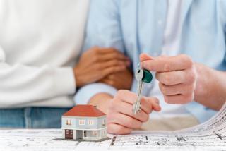 Фото: freepik.com   Эксперт назвала способы снизить платеж по ипотеке