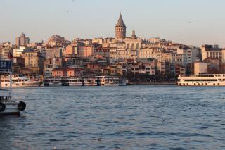 Фото: pixabay.com   Россияне скупают недвижимость Турции