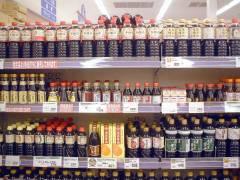 В бутылке с соевым соусом из Владивостока обнаружили иглу от шприца