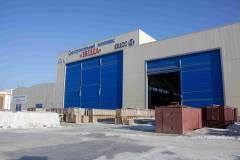 «Роснефть» предлагает построить металлургический комплекс в Приморье