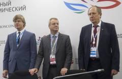В Приморье будут производить электротехническое оборудование