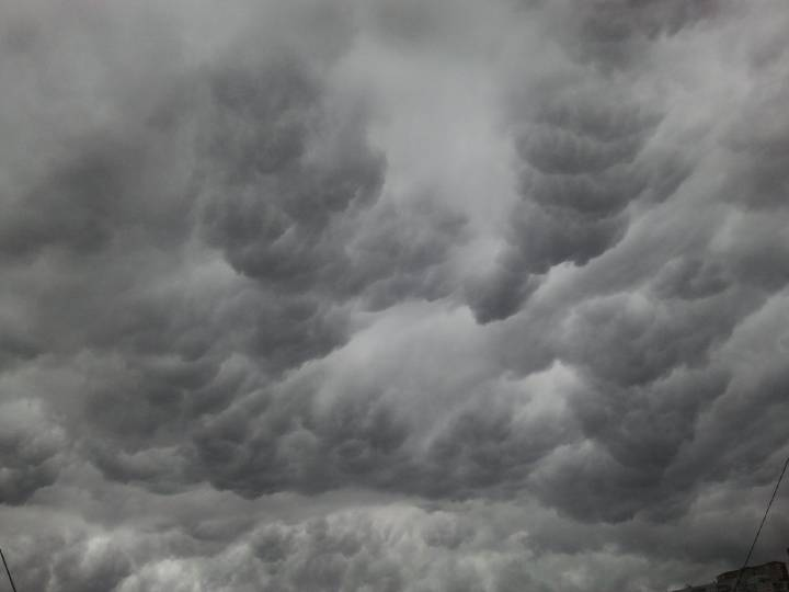 4-6сентября вПриморье вполне возможно резкое ухудшение погодных условий