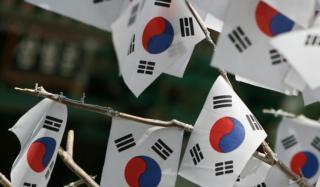 Фото: Pixabay.com   15 корейских странностей