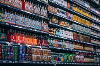 Фото: pixabay.com | Крупнейшая в РФ сеть супермаркетов наконец-то появится в Приморье