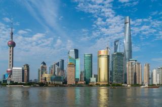 Фото: pixabay.com | Опубликован рейтинг самых дорогих городов
