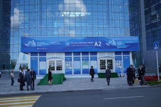 Фото: PRIMPRESS | ВТБ готовится запустить «Велобайк» на Дальнем Востоке