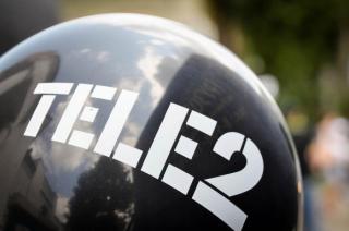Фото: Tele2 | Как помогали клиентам, партнерам, предпринимателям в пандемию: Tele2 выпустила социальный отчет