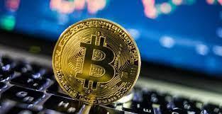 Фото: freepik.com   Странный мир криптовалюты: как использовать это новое платежное средство