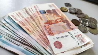 Фото: PRIMPRESS | В России увеличится востребованная единовременная выплата