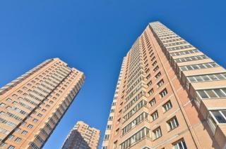 Фото: PRIMPRESS | ВТБ обнуляет ставку по Дальневосточной ипотеке