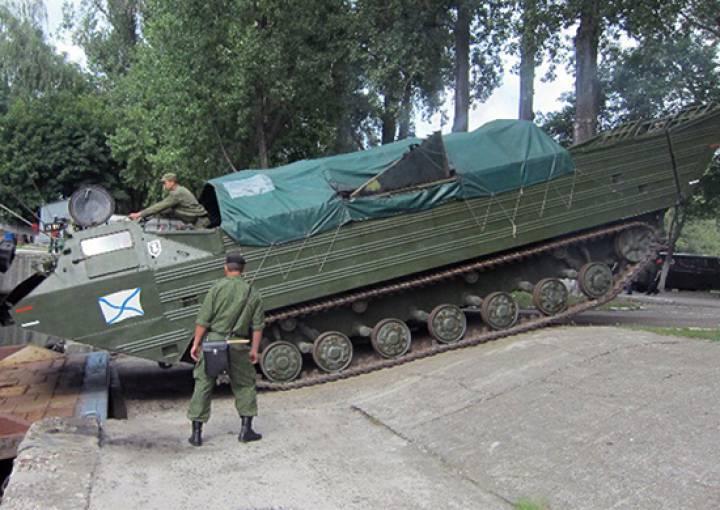 ВПриморье эвакуировали одиннадцать человек сзатопленной базы отдыха