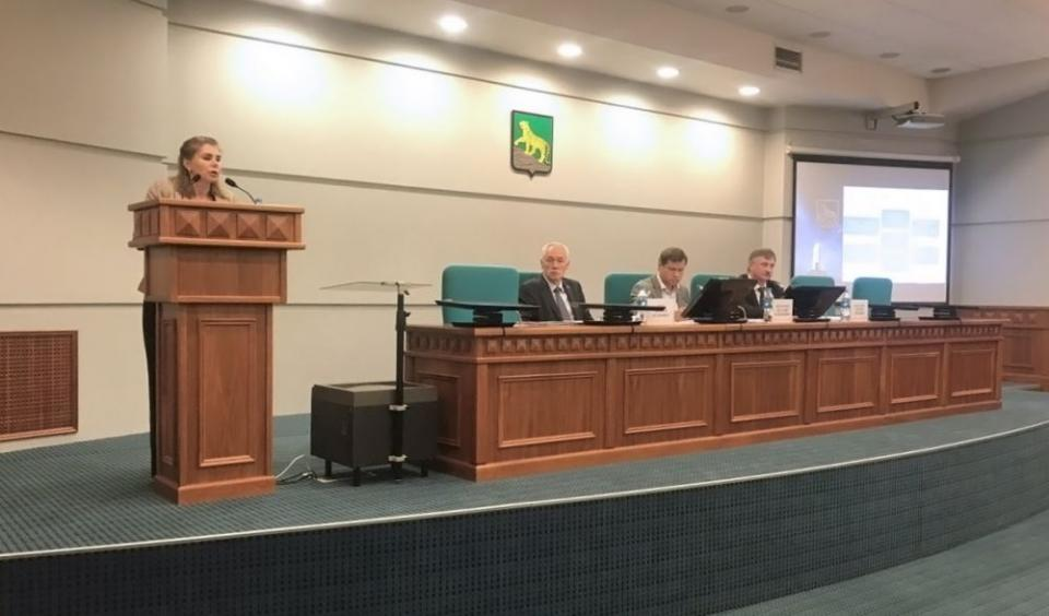 Мэрия Владивостока нашла в своих МУПах серьезные нарушения