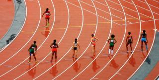 Фото: pixabay.com | Вячеслав Фетисов прокомментировал заявление мэра Владивостока о возможности проведения Олимпиады