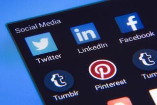 Фото: pixabay.com | Роскомнадзор внес популярное мобильное приложение в реестр организаторов распространения информации