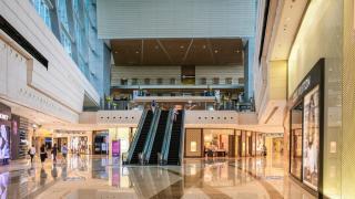 Фото: pexels.com | ВТБ поддержит строительство нового торгово-развлекательного центра в Приморском крае