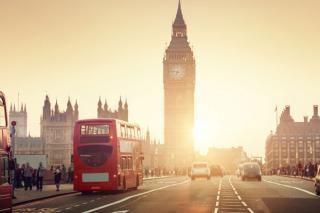 Фото: freepik.com   Imperial & Legal отзывы и кейсы - Виза единственного представителя в Англию: новая жизнь всей семьи в Лондоне