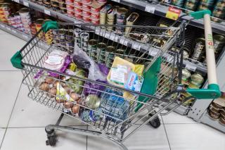 Фото: PRIMPRESS | Лучше закупиться. Росконтроль назвал продукты, которые скоро взлетят в цене