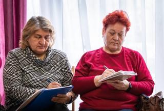 Фото: mos.ru | «Теперь это нельзя»: Верховный суд принял важное для пенсионеров решение