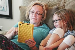 Фото: pexels.com | Пенсионерам, у которых пенсия менее 25 тысяч рублей, дадут новую льготу