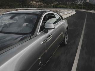 Житель Владивостока купил один из самых дорогих автомобилей в России