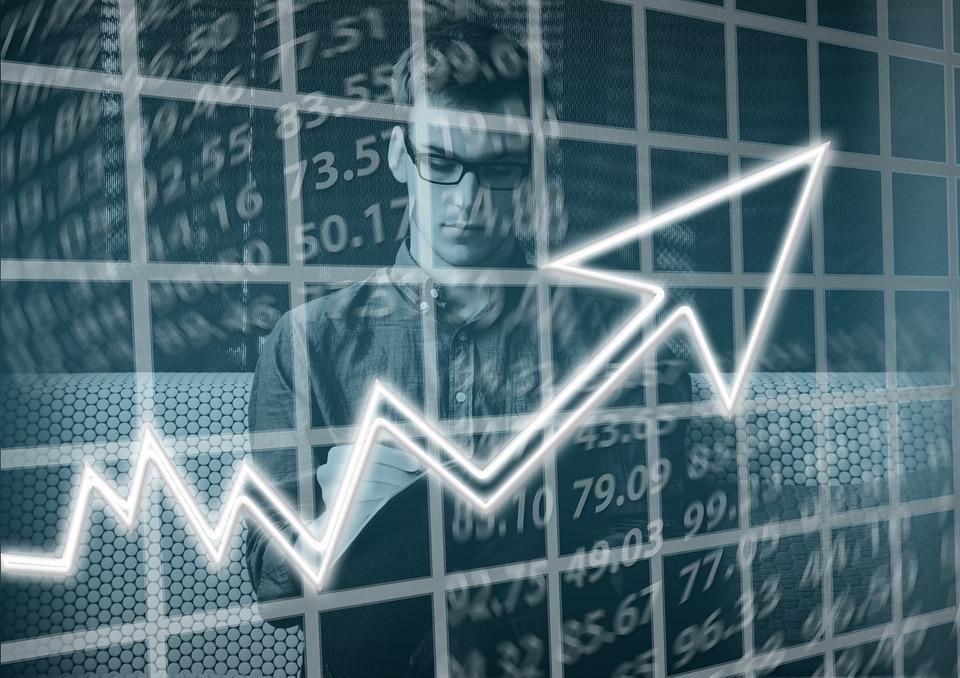 Как выжить? 10 советов на случай финансового кризиса для простого человека