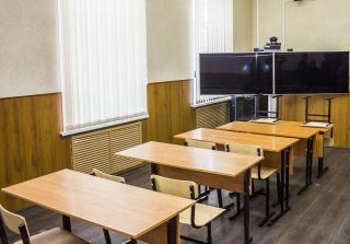 Фото: PRIMPRESS | Закрытие школ и карантин с 20 сентября: заявление Роспотребнадзора