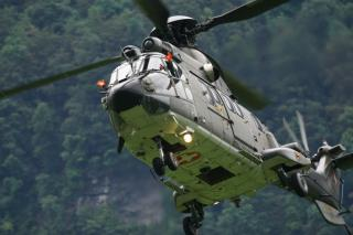 Фото: pixabay.com | «Скромно и тесно»: вертолет Путина показали на видео изнутри
